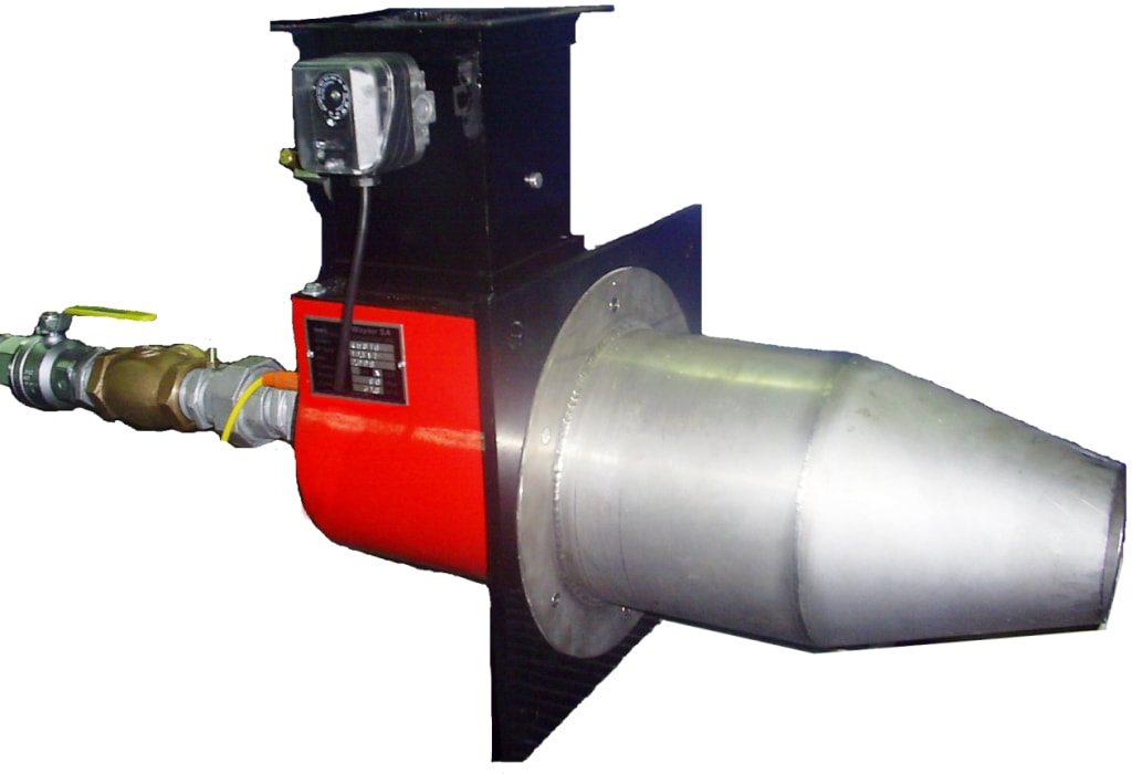 termotec-135